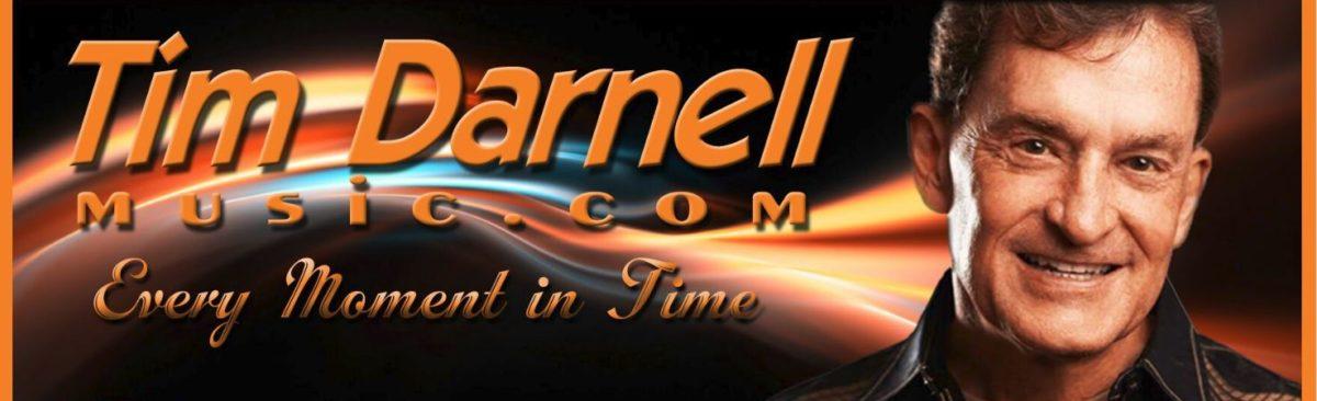 Tim Darnell Music